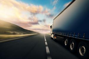transport drogowy kontenerów