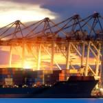 eksport drobiu do Chin