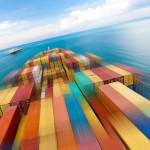 Spedycja Transport morski