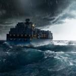 Ubezpieczenie cargo w transporcie morskim