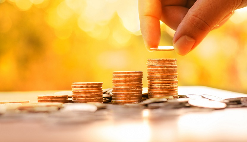 płatności w handlu zagranicznym