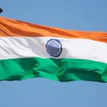 Import z Indii