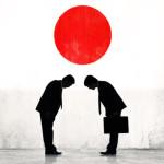 Eksport do Japonii