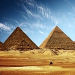 Eksport do Egiptu