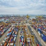 import z Singapuru