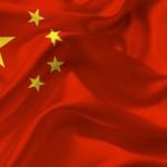 wyceń transport morski z Chin