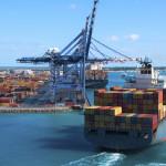 eksport polskich towarów