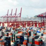 Import z Shenzhen